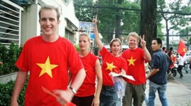 Vietnam offers visa exemption to Belarus